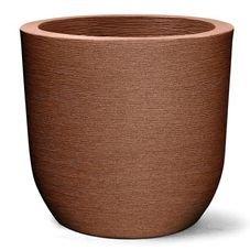 vaso grafiato redondo n53 nutriplan