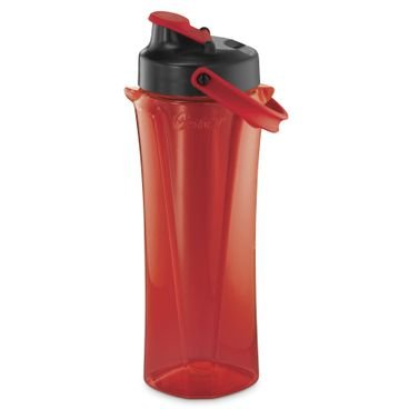 blsteg7800 red oster blender gb cross sell blend n go red