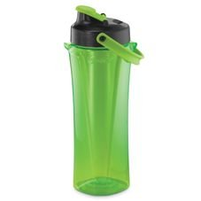 blsteg9630 verde series oster blender gb cross sell blend n go green