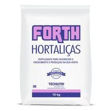 10kg   FORTH HORTALIAS 1