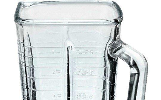 jarra liquidificador classico oster