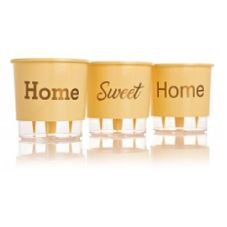 vaso autoirrigavel home sweet home pessego vertical