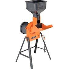 triturador eletrico tre25 sem saida lateral tramontina
