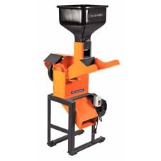 triturador eletrico tre40 3hp com saida latera motor lateral