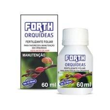 fertilizante orquidea manutencao forth