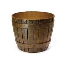 vaso cachepo tina envelhecido nutriplan