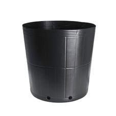 6900210 embalagem para muda nutriplan 18 litro