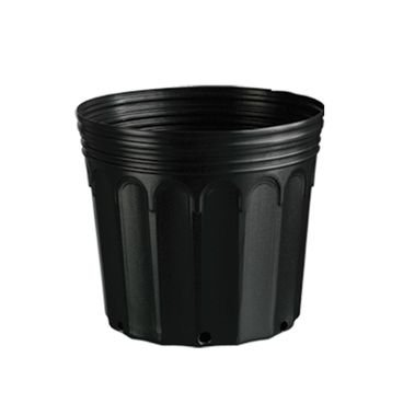 6900208 embalagem para muda nutriplan 11 litro