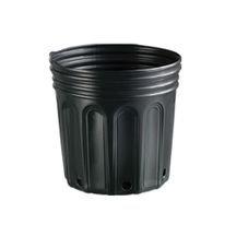 6900207 embalagem para muda nutriplan 8 litro