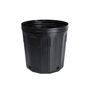 6900205 embalagem para muda nutriplan 5 litro