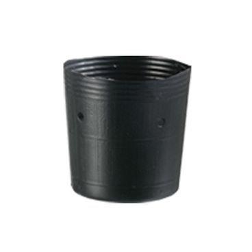 6900201 embalagem para muda nutriplan 1 litro