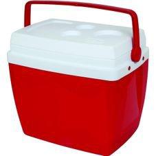 caixa termica 34 litros mor imagem