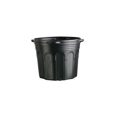 vaso para embalar mudas nutriplan 40 litros