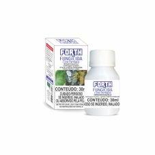 forth fungicida frasco 30ml