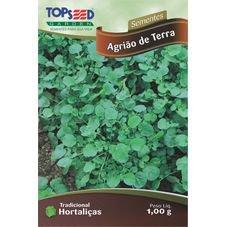 semente agriao terra topseed