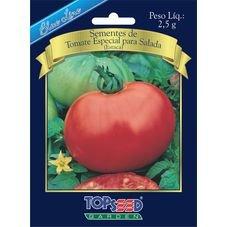 semente tomate salada topseed