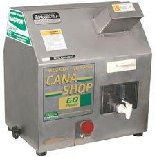 moenda cana shop60 hobby eletrica