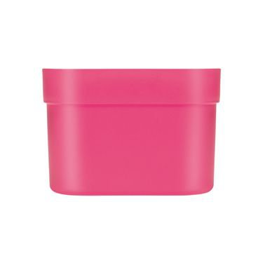 organizador loftup coza rosa pequeno