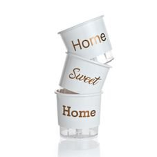vaso autoirrigavel wishes home branco vertical