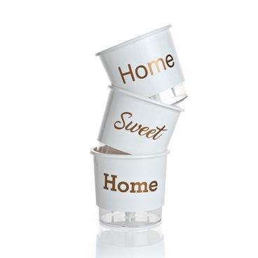 vaso autoirrigavel wishes home branco vertical