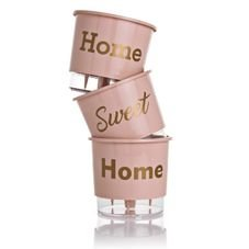 vaso autoirrigavel wishes home rosa vertical2