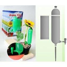 gotejador acqua vitta vitagotta para vasos