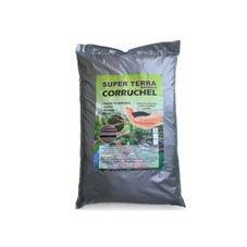 terra adubada organica corruchel 4kg