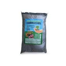 adubo organico corruchel 4kg