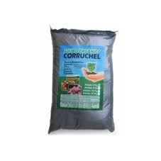 adubo organico corruchel 2kg