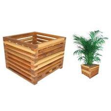 cachepo teca stolf