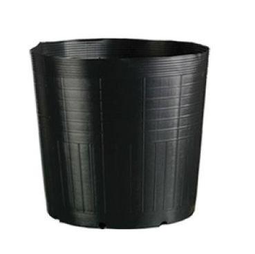 vaso muda 8 5 litros