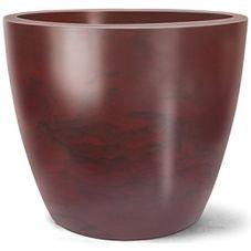 vaso classic redondo rubi
