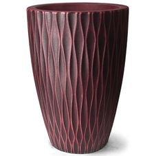 vaso infinity conico rubi