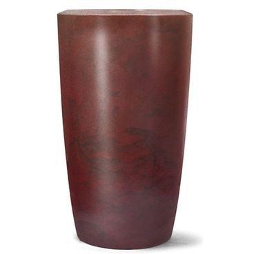 vaso classic conico rubi