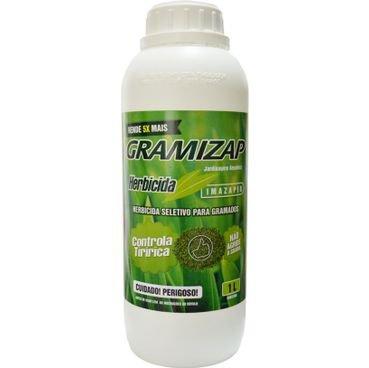 herbicida gramizap 1l