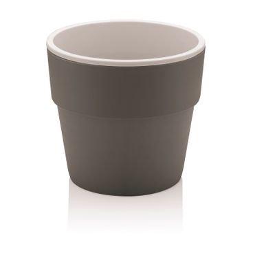 vaso ou plantar chumbo novo