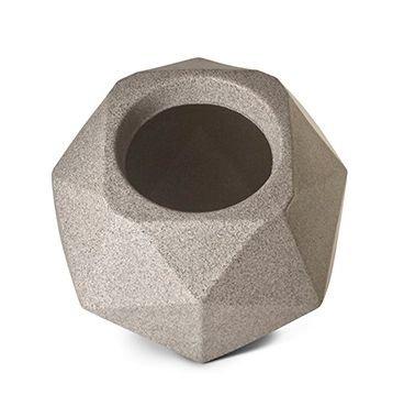 7302602 32 vaso quartzo 22 granito