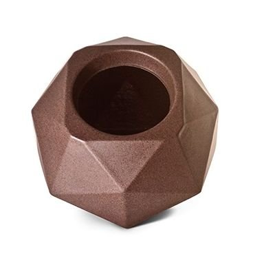7302602 11 vaso quartzo 22 ferrugem