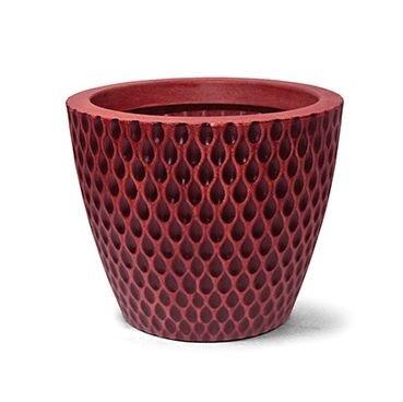 7302501 21 vaso acqua redondo 29 rubi