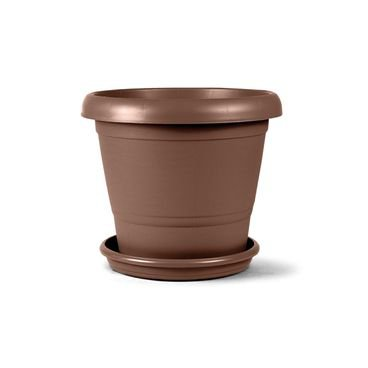 vaso terracota nutriplan cor tabaco