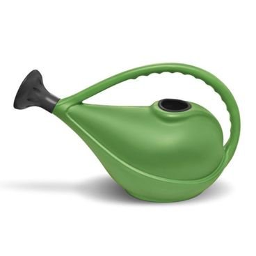 regador verde nutriplan