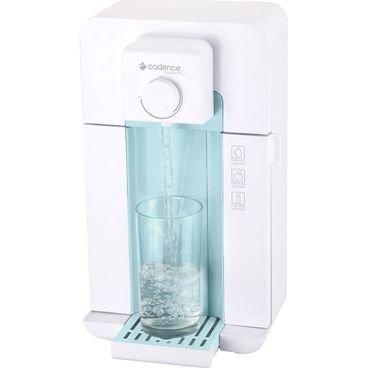 purificador aquapure pra100 agua