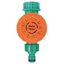 2 temporizador para irrigacao pramontina 78541700