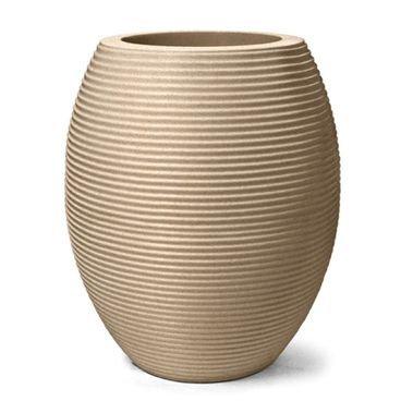 vaso oval ricatto nutriplan areia