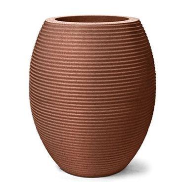 vaso oval ricatto nutriplan