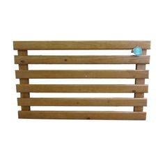 trelica raiz horizontal rustica 60x100