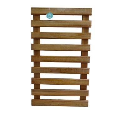 trelica vertical rustica 100x60