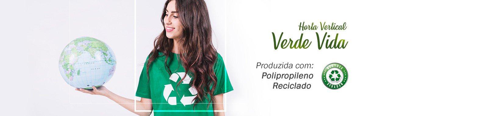 banner-horta-verde-vida-polipropileno