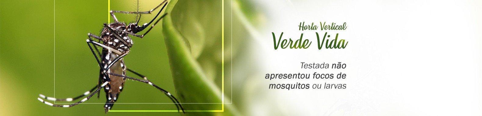 banner-horta-verde-vida