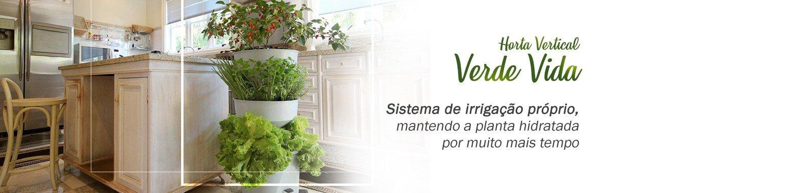 banner-horta-verde-vida-irrigacao